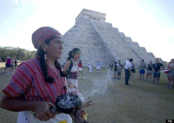 turismo fin del mundo méxico