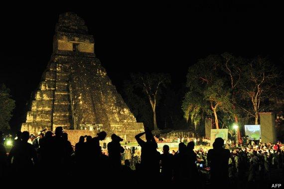 piramideguatemala