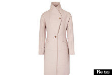 Shop The SALES: Winter Coats You Need Now