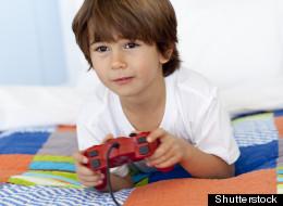 Cómo usar los controles para padres en los videojuegos