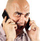 Zappos' 10-Hour Long Customer Service Call Sets Record