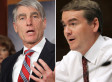 Sens. Mark Udall, Michael Bennet Call For Stricter Gun Control Laws