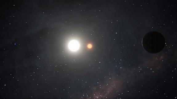 kepler47systemsunsplanets