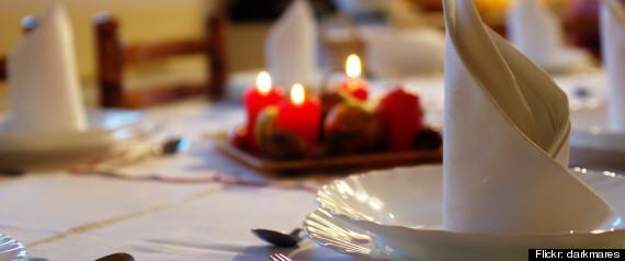 Restaurants Open On Christmas Eve ymThzEpg