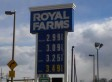 Royal Farms, Maryland-Based Convenience Store, Slashes Employee Hours To Skirt Obamacare