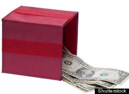 Navidad en crisis: hay menos dinero para comprar regalos, según estudio