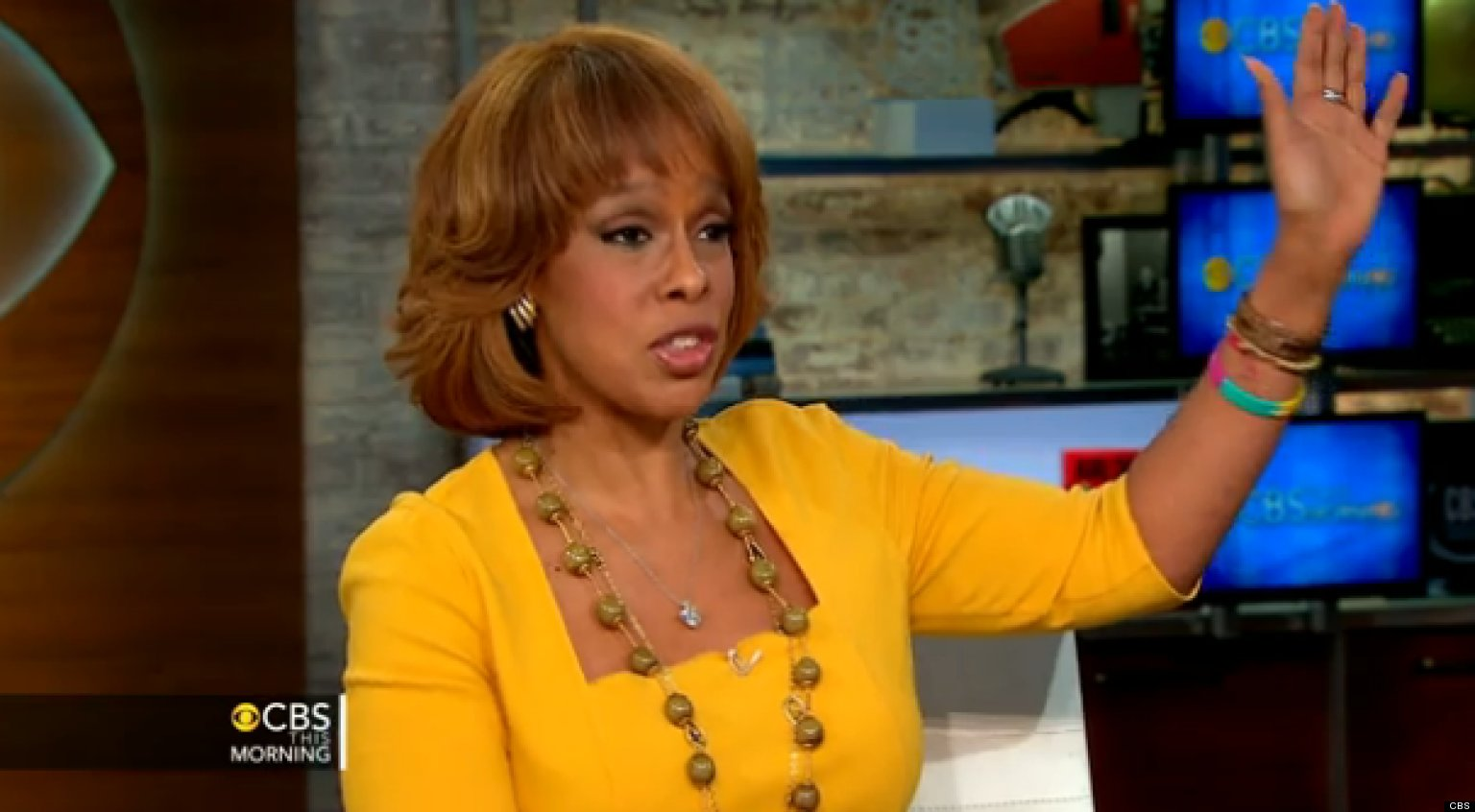 Erotic author recommended by gayle king