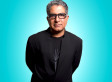 Deepak Chopra on Loneliness