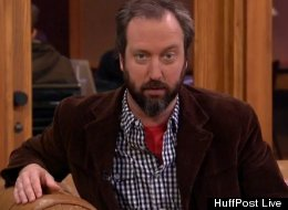 Tom Green Donald Trump