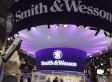 Smith & Wesson Broke Clinton-Era Gun Safety Pledge To Boost Profits