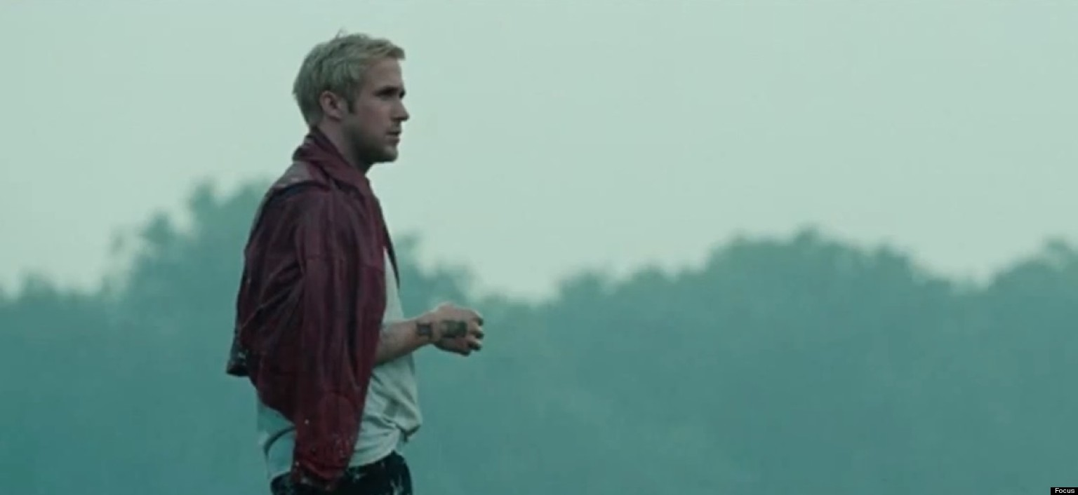 Beyond the pines ryan gosling