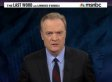 Lawrence O'Donnell: I 'Desperately' Miss Show Business, 'Don't Get' Cable News