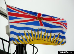 B.C. Election 2013: Maybe It Is Time For A Change