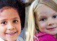 Newtown Victim Funerals: Services Josephine Grace, Ana Marquez-Greene, Emilie Parker On Saturday