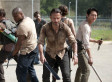 'The Walking Dead' Season 4 Drama: Kurt Sutter And Others Blast AMC After Series Shakeup