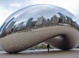 America's Top Cities 2012: Realtor.com Reveals Most-Searched Cities Where Residents Want To Live (PHOTOS)