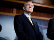 Harry Reid Urges Hawaii Governor To Make Quick Appointment After Death Of Daniel Inouye
