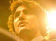 Justin Trudeau Appears At The Reviving The Islamic Spirit Conference, Sparks Controversy And Defies Critics
