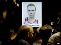 Magnotta Case Back In Court