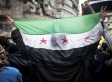 Syrian Government Air Strike Kills Dozens Waiting To Buy Bread: Activists