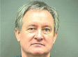 Mike Crapo DUI: GOP Senator From Idaho Arrested In Virginia For Driving Under The Influence