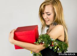Que la Navidad sea en ti