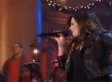 Demi Lovato 'All I Want For Christmas Is You': Singer's Stunning Performance In White House Special (WATCH)