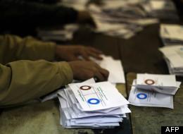 Pourquoi l'Égypte ne deviendra pas un État islamiste