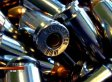Teacher Brings Loaded Gun To Minnesota School For Fear Of Newtown Shooting