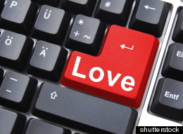 Online Dating After Divorce Is Scary ... Here's Why You Should Do It Anyway