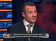 Tim Tebow Is 'Phony As A Three Dollar Bill,' Says ESPN Commentator Merril Hoge (VIDEO)