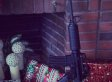 Americans Ecstatic To Get Guns For Christmas, Rejoice On Twitter