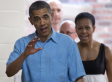 Fiscal Cliff Talks: Obama, Congress Set For One Last Effort To Reach Deal