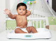 IVF Method May Influence Size Of Babies (STUDY)