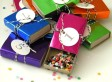 Create Matchboxes Full Of Confetti For Your New Years Eve Celebration