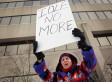 Media Bites: #IdleNoMore Is Low on Specifics