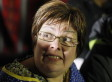 Theresa Spence Hunger Strike: Justin Trudeau, Marc Garneau Express Support For Ontario Chief