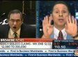 Rick Santelli Loses It Over The 'Fiscal Cliff' Live On CNBC (VIDEO)