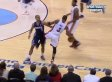 Dwyane Wade Kicks Ramon Sessions In Groin During Heat-Bobcats Game (VIDEO) [UPDATED]