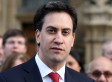 Ed Miliband's New Year Speech Promises Labour Will Give Britain Hope