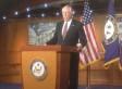 Congress Almost Certain To Blow Unemployment Deadline