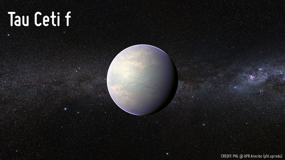 exoplanettaucetifphl