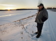 First Nations Water Troubles Drive Idle No More Action