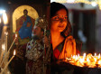 Religious Holidays 2013: An Interfaith Calendar (Christian, Hindu, Jewish, Muslim And More) (PHOTOS)
