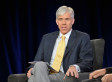 White House Petition Calls For David Gregory To Be Charged Over Gun Magazine Use