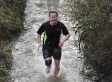 David Cameron Pounds Great British Countryside For Chadlington Fun Run (PICTURES)