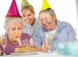 How To Achieve Long Life: 7 Lessons On Longevity From 2012 (PICTURES)