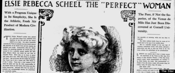 PERFECTWOMAN1912