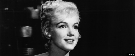 marilyn monroe fbi file