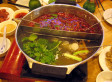 Spicy Soup Burns Hole In Chinese Man's Stomach